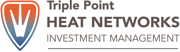 Triple Point Heat Networks Investment Management